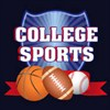 Want to be a Collegiate Athlete?