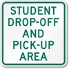 NLE Pickup and Drop Off