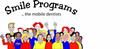Mobile Dentist Program Information - November 8-12th