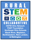 Rural STEM Collaborative