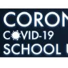 COVID-19 District Information