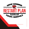 District Restart Plan for 2020-2021 School Year
