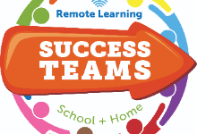 Remote Learning Success Teams