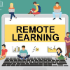 Remote Learning Program