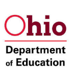 ODE's Notice Regarding Proposed Class Action Settlement