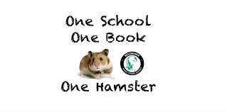 One School One Book