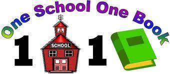 One School One Book