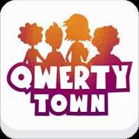 Qwerty Town Login