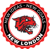 Embedded Image for: New London Strategic Plan (2020102810344399_image.png)
