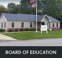 board of educations